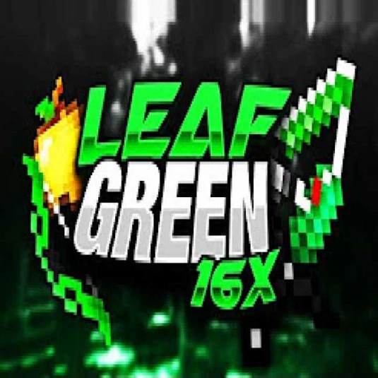 2LeafGreen8716x8