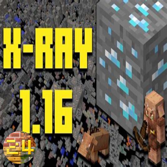 XRay V1.3