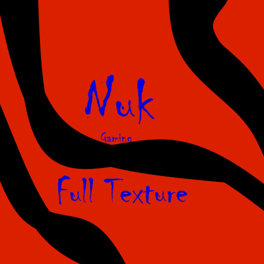 Nuk Full 1H