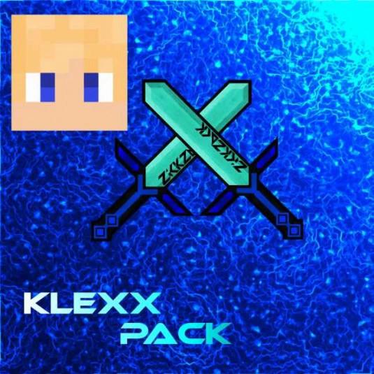 KlxxPck