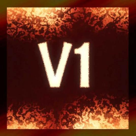 Croatex V1