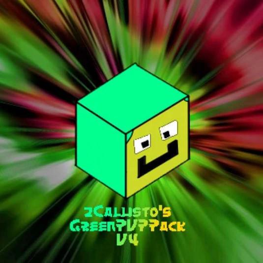 GreenPvPPackV4