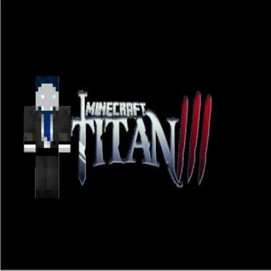 BastiGHG Titan 3 Sky (xPrinceGHG)