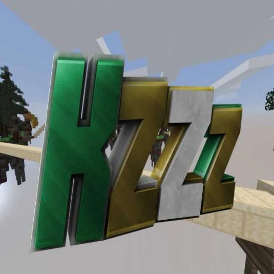 Kzzz BW Pack