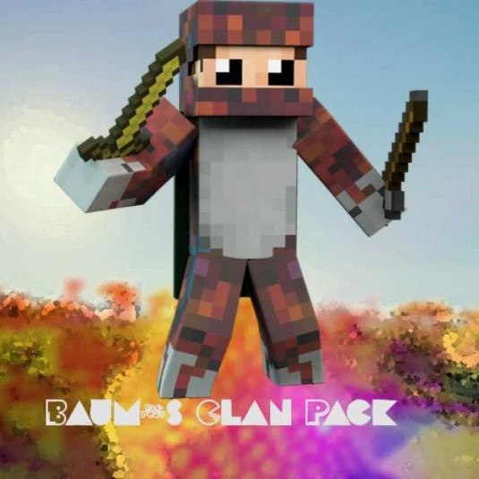 BaumsClanPackV1