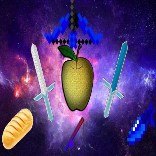 GalaxyPack