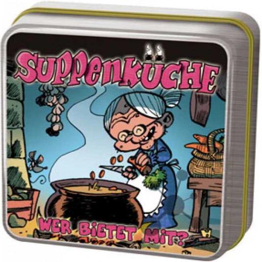 SuppenKueche-ClanPackv1