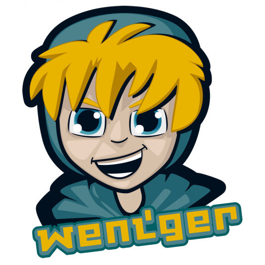 Weniger 130 Sub Pack