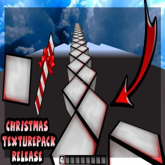 Weihnachtspack von SelfRusher