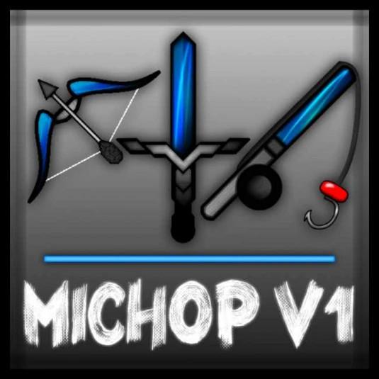 michopv1