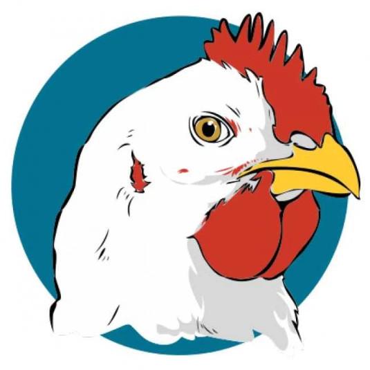 Chickenarmypackv2