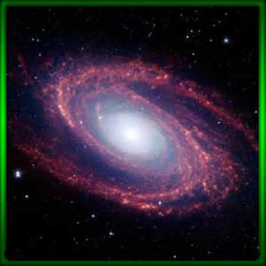 GalaxyRazerV2