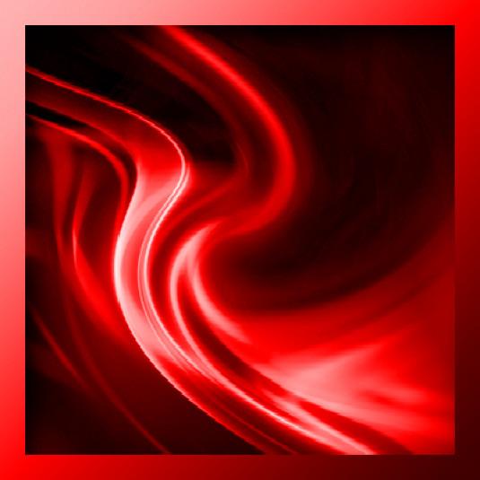 Red Nebula [16x]