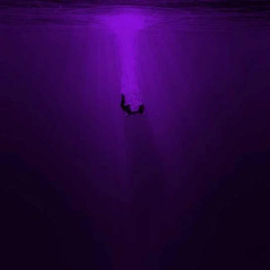 Deep Purple 256x