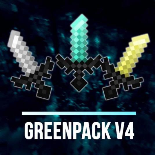 GreenPack V4