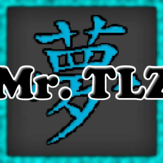 MrTLZ RainBow Pack