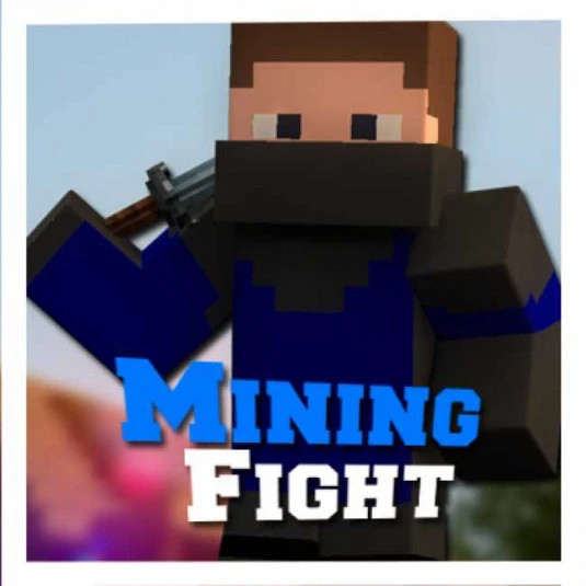 bMiningFighterdefaultedit