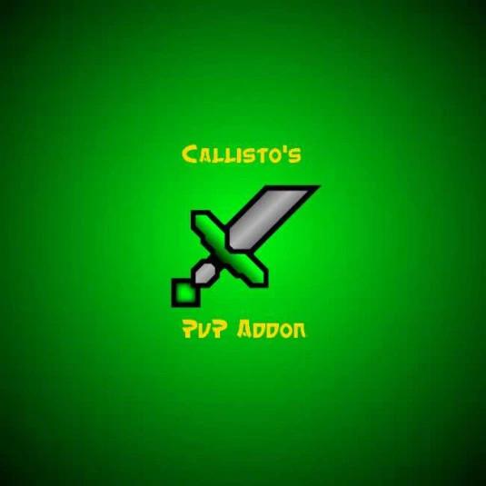 Callisto PvPAddon