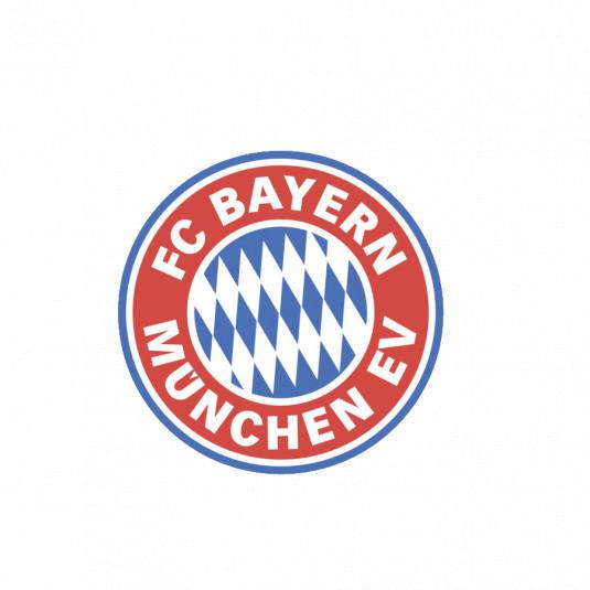 Bayern Mnchen