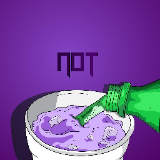 Purple Drink 512x v2