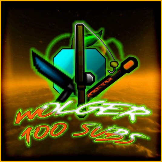 Wolger_100subs