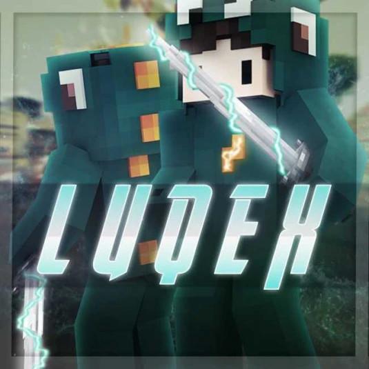 LuqexPack