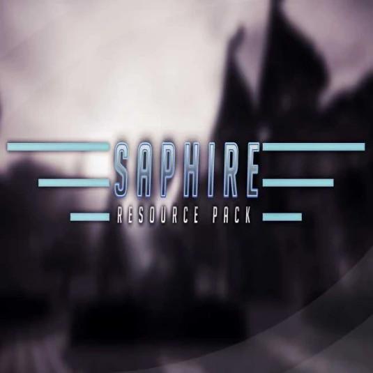SaphirePack1718