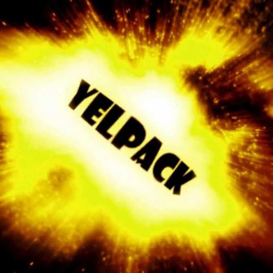 YelPack