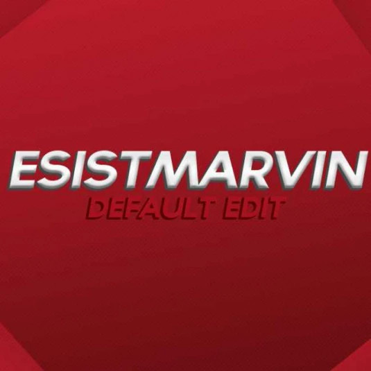 EsIstMarvinStreampackv1