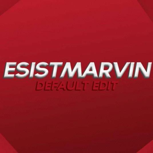 EsIstMarvinStreampackv1