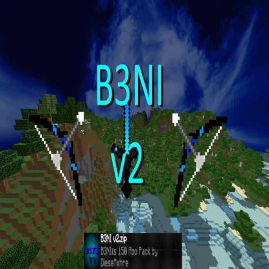 B3NI v2
