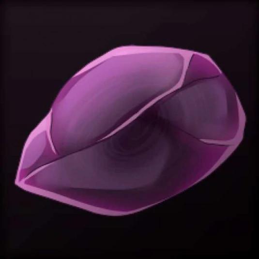 Dusk Stone [16x] FPS Pack