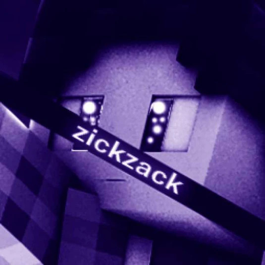 ZickZackv6PurpleEdit