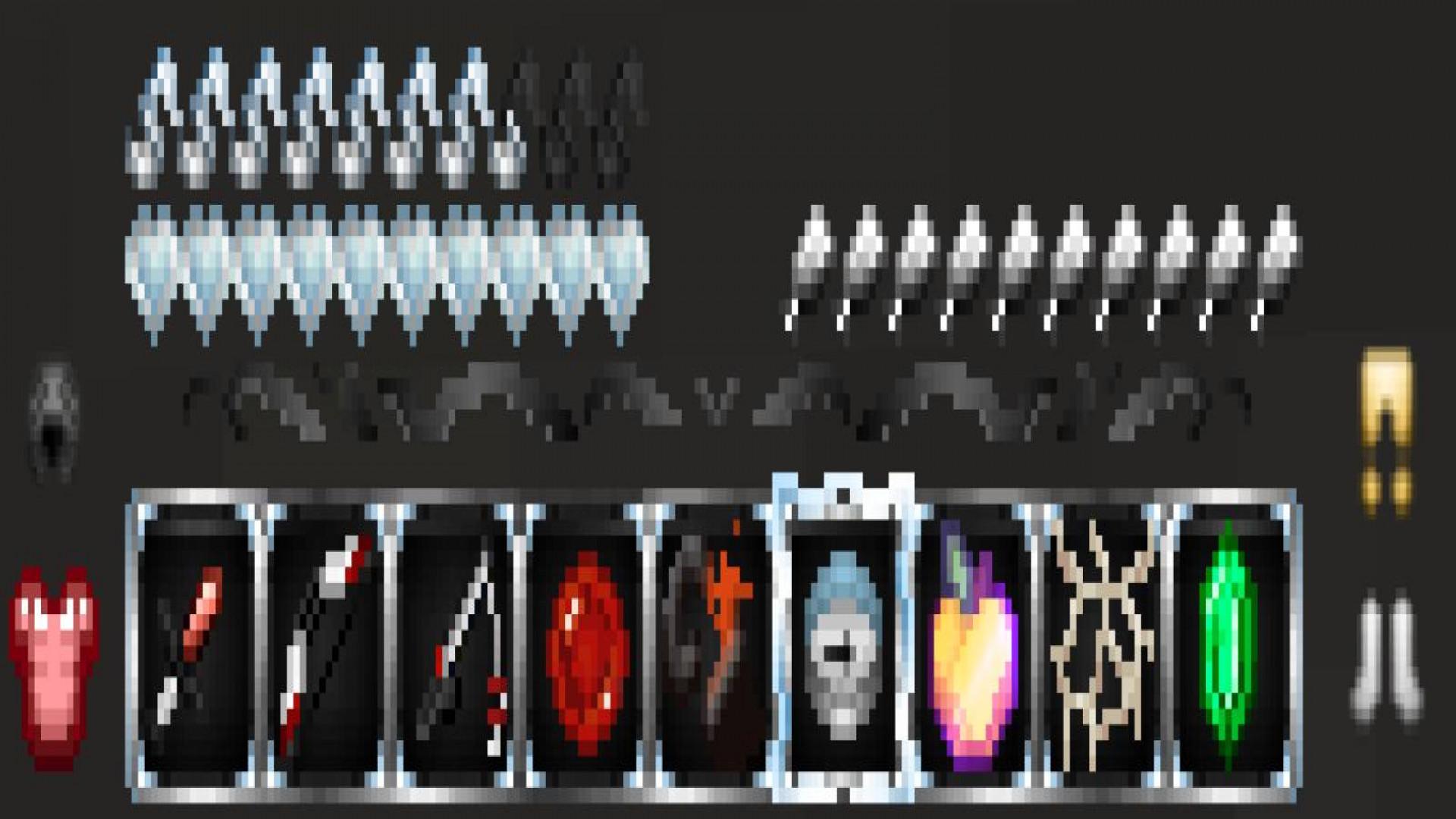 SilverDragon Defaultedit