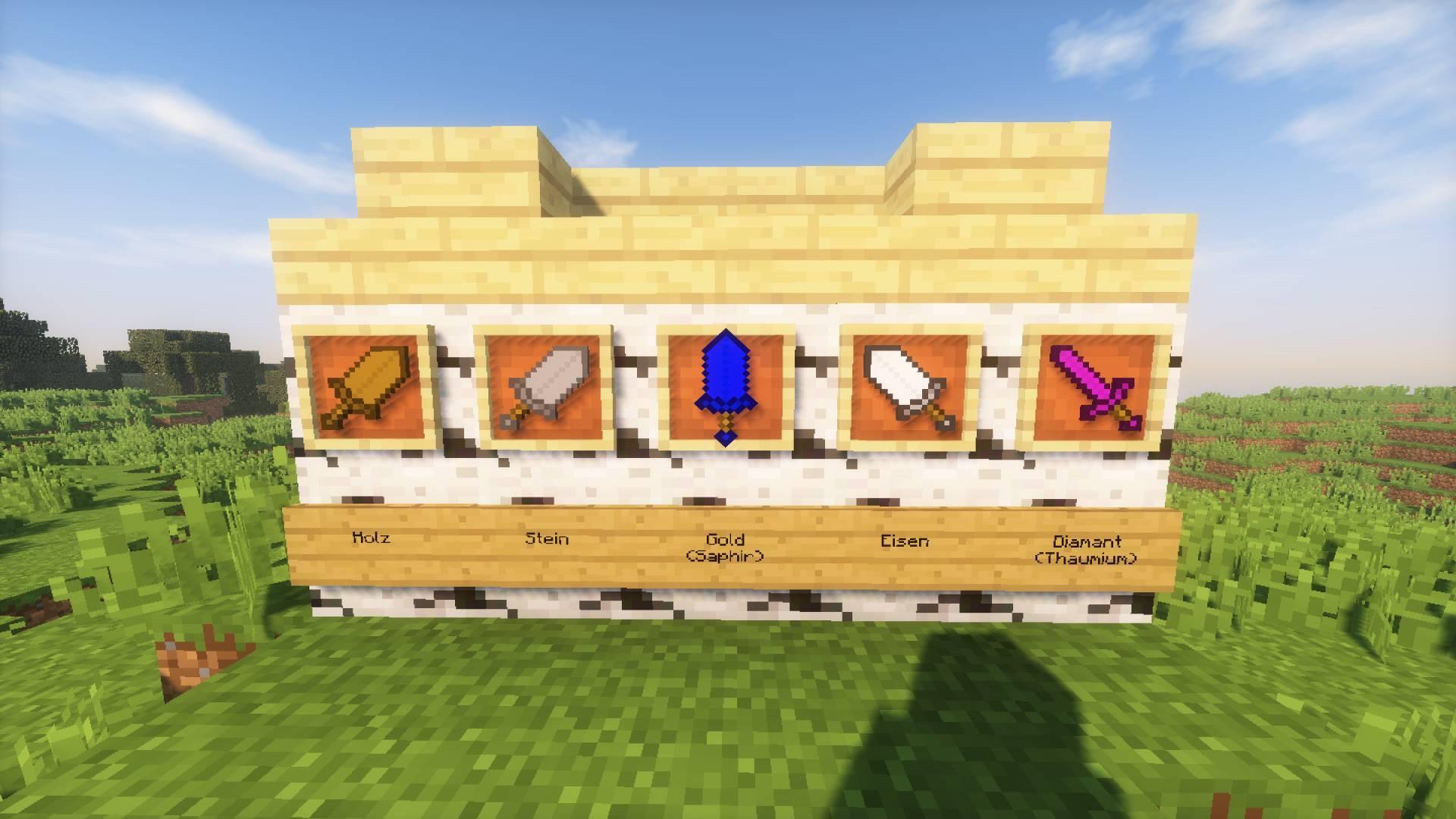 Hertheon 100 Abo-Pack
