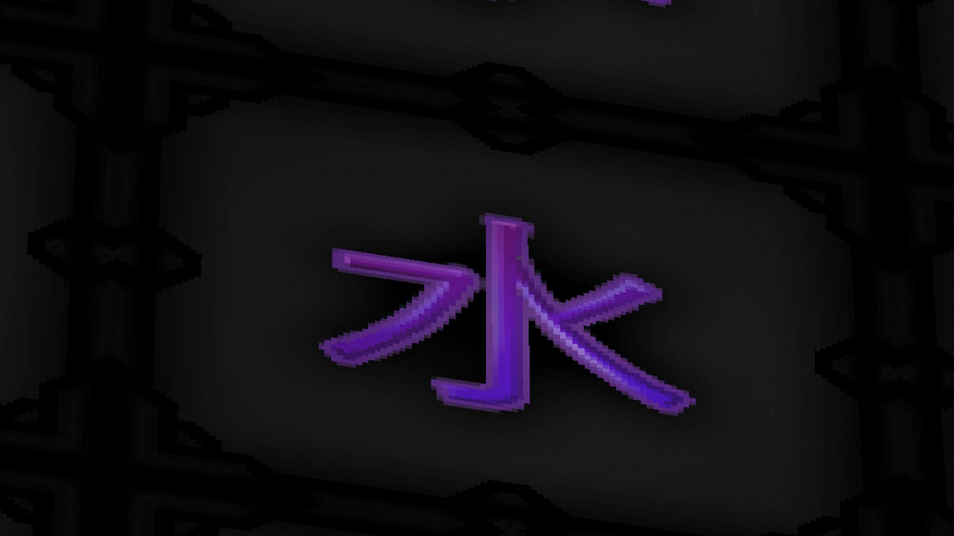 Purple Lean