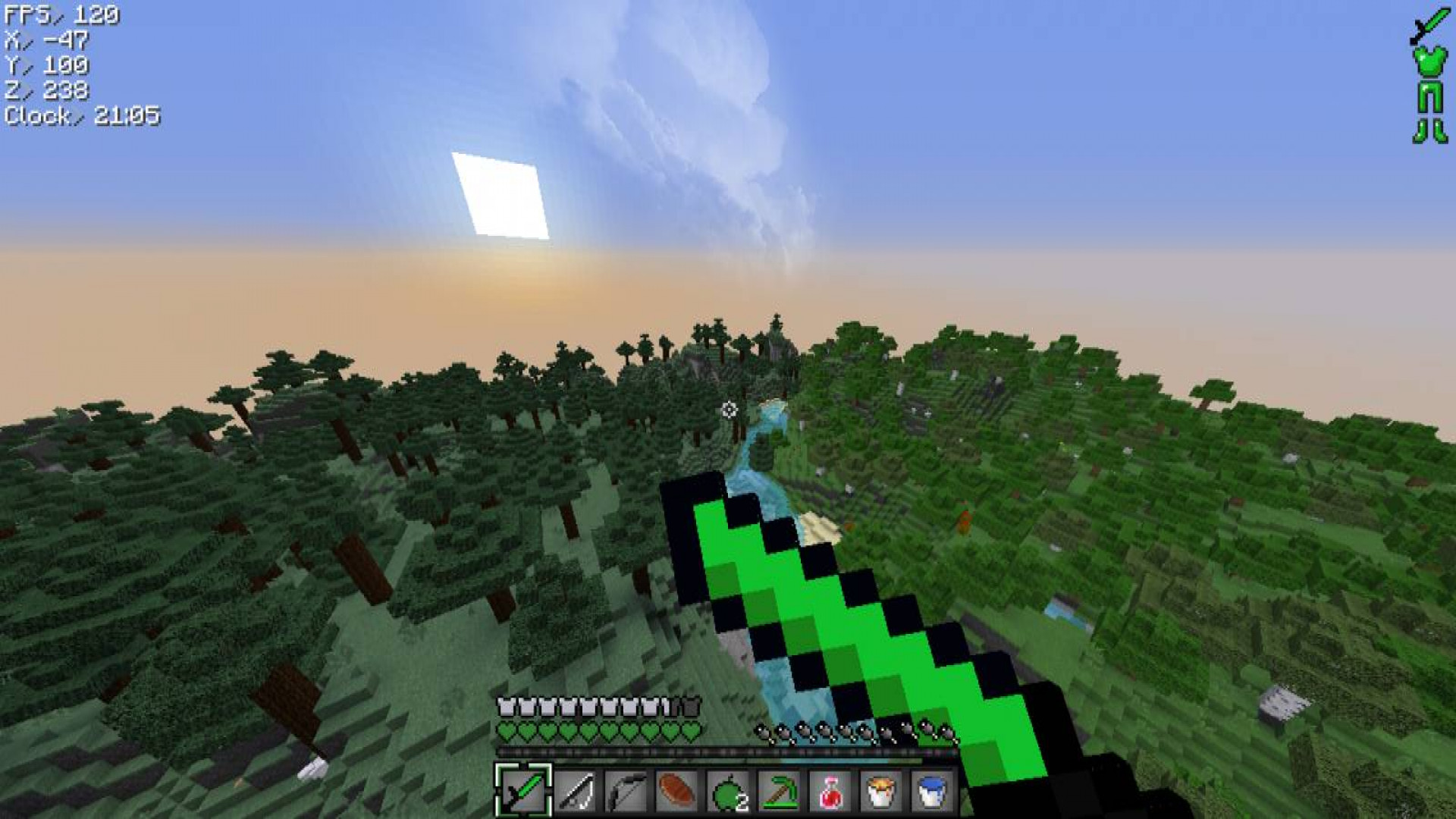 zickzack_v4 - green edit