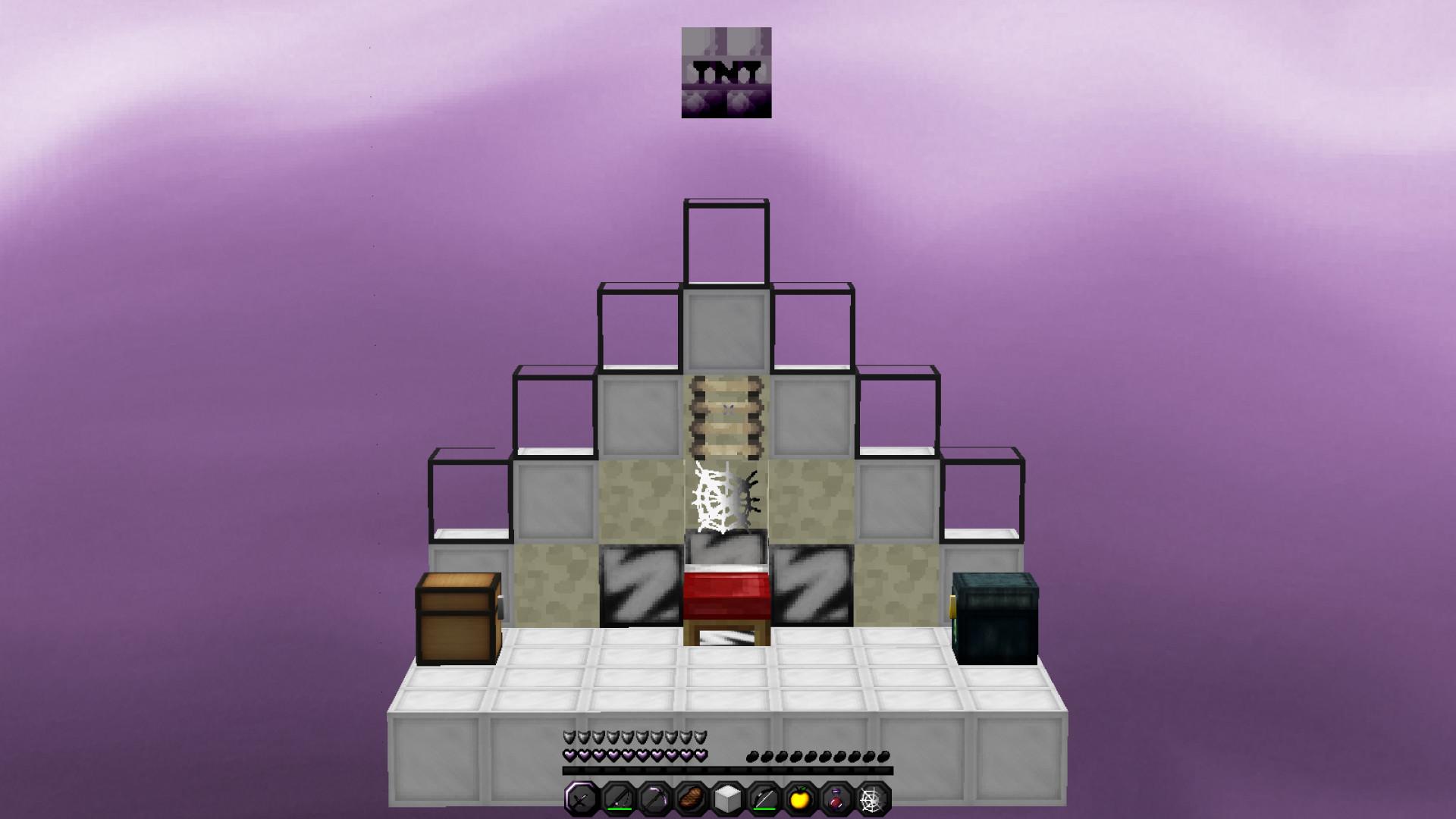 !    PurpleHaze[128x]