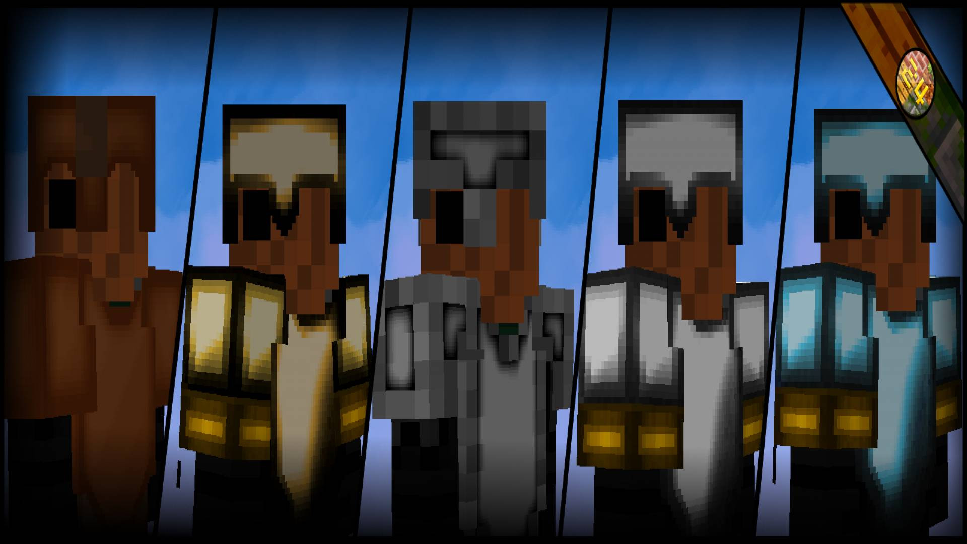 Official LabyModPack