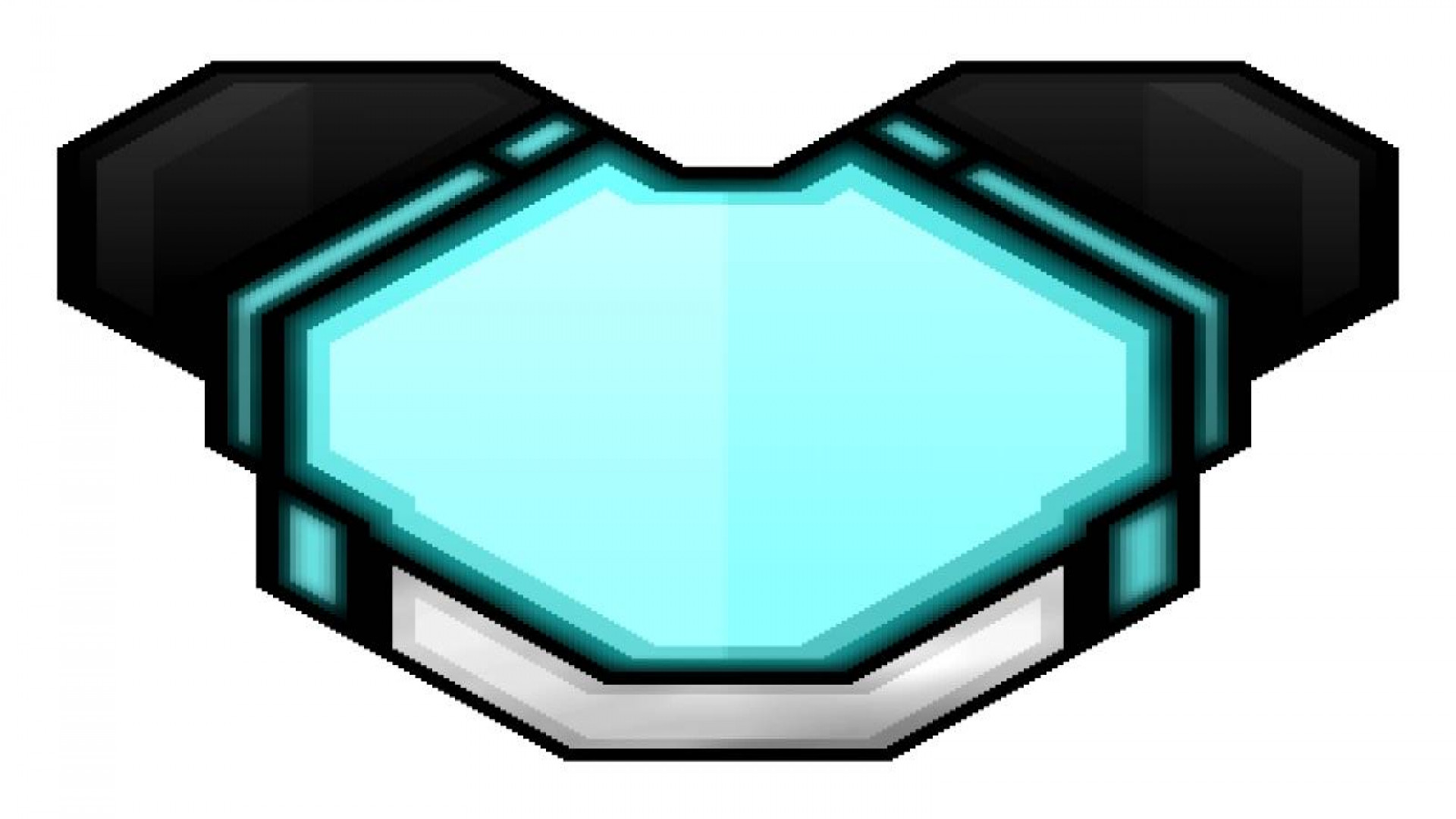 UHCLegendenPack-v4