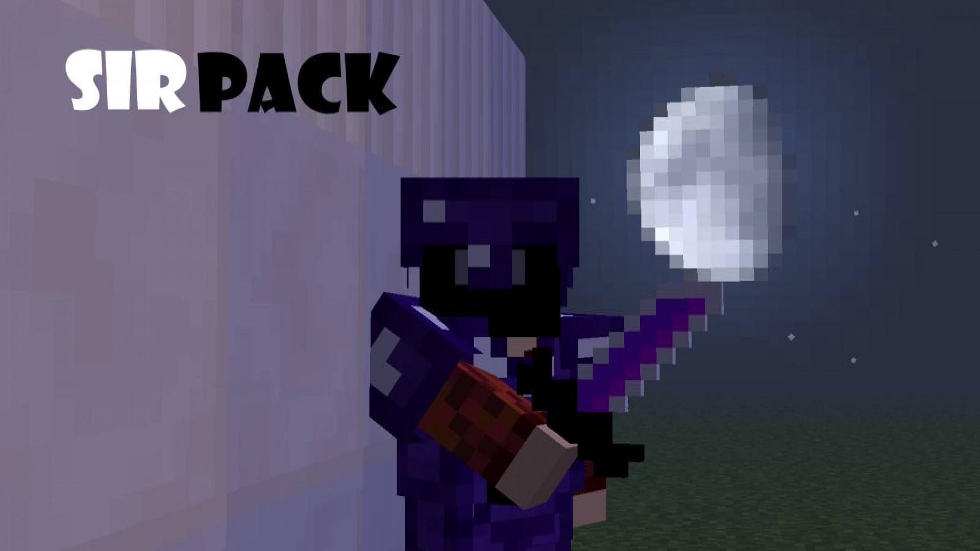 SirPack