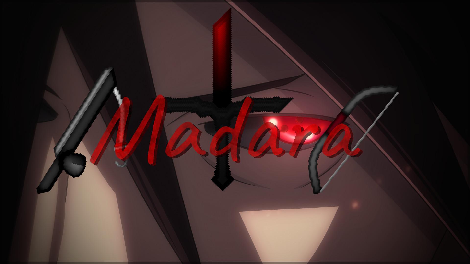 Madara [128x]