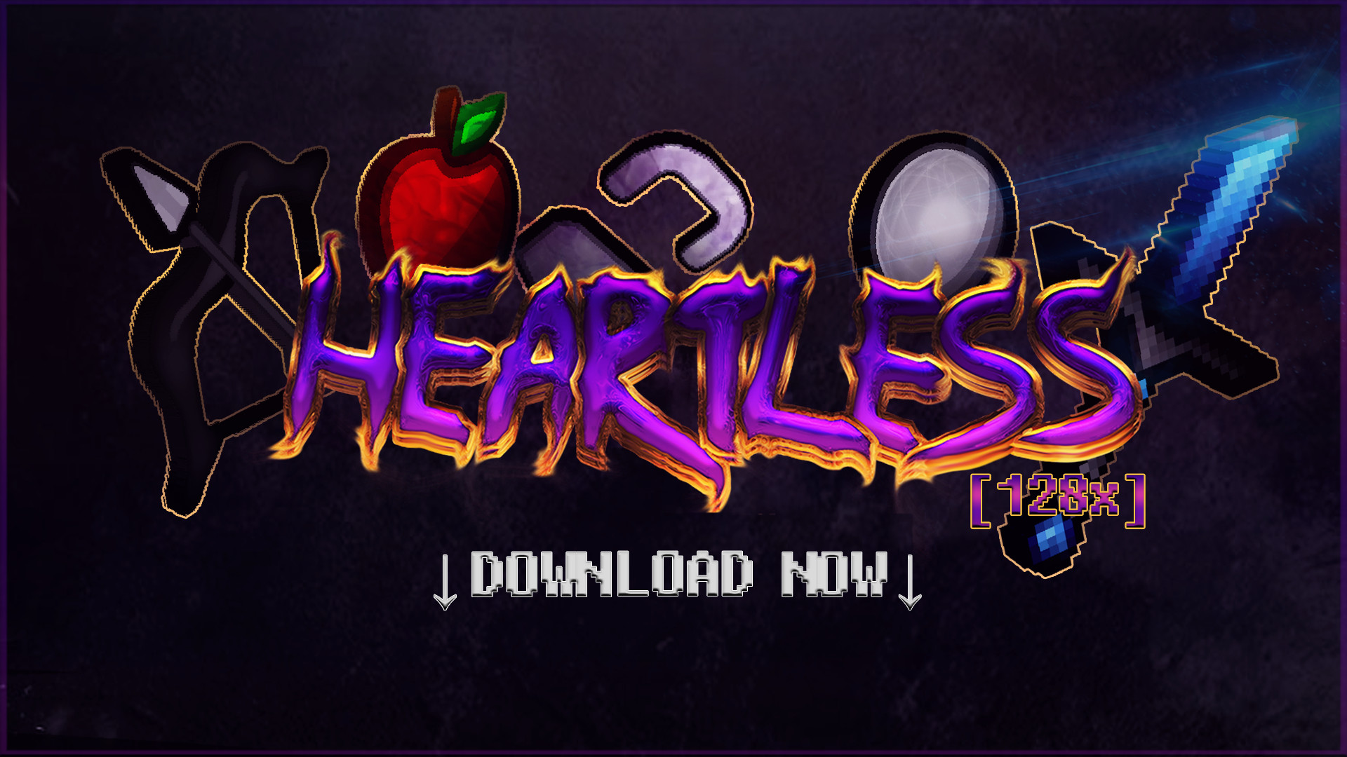 xHeartlessx 1.5k