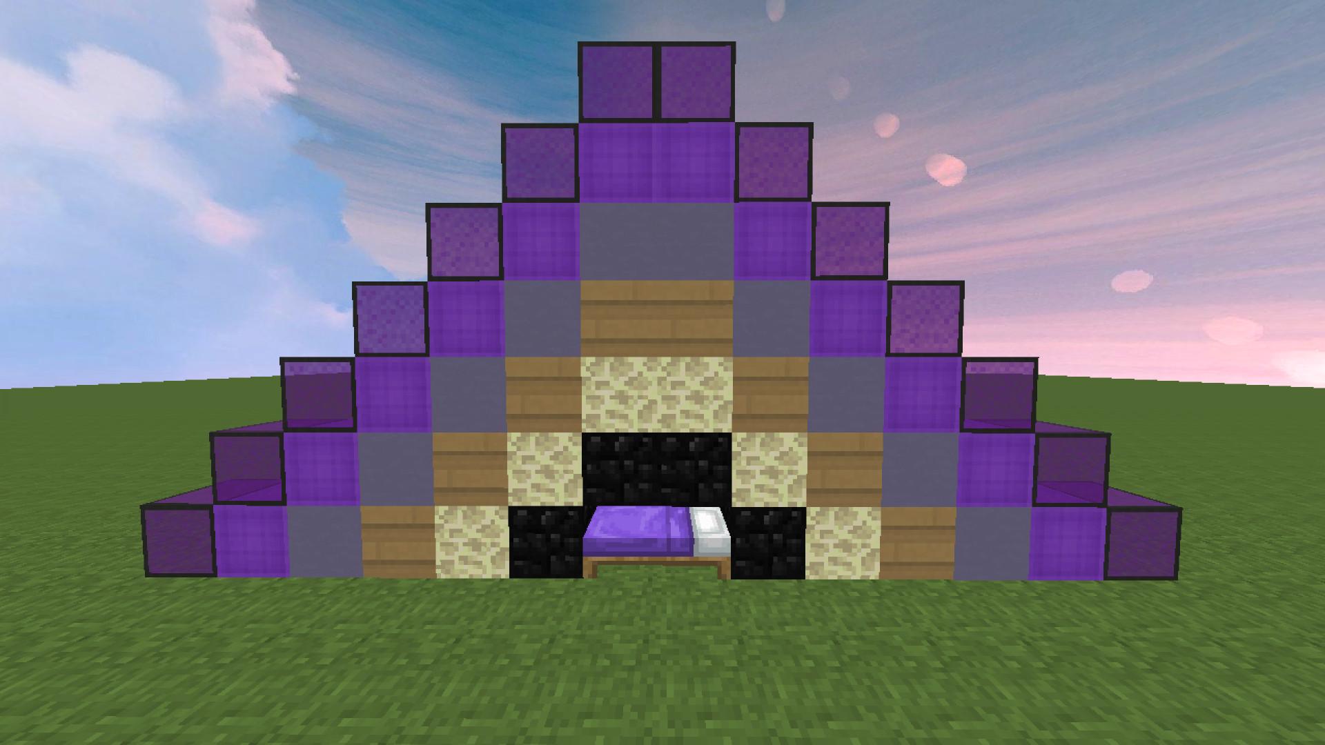 !    5usedlove 16x iris pastel pack