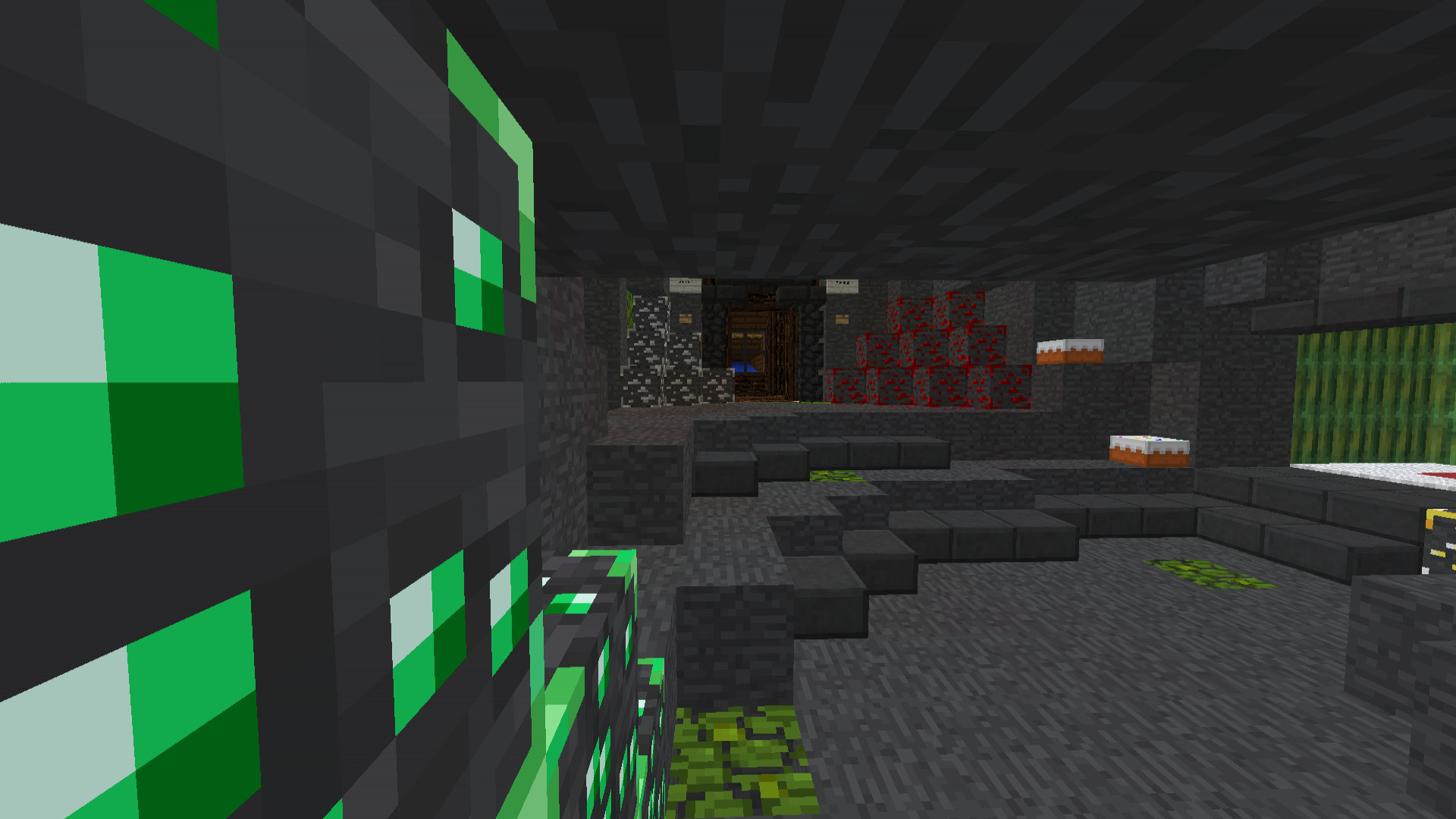 iCrafterMC Pack [10K]
