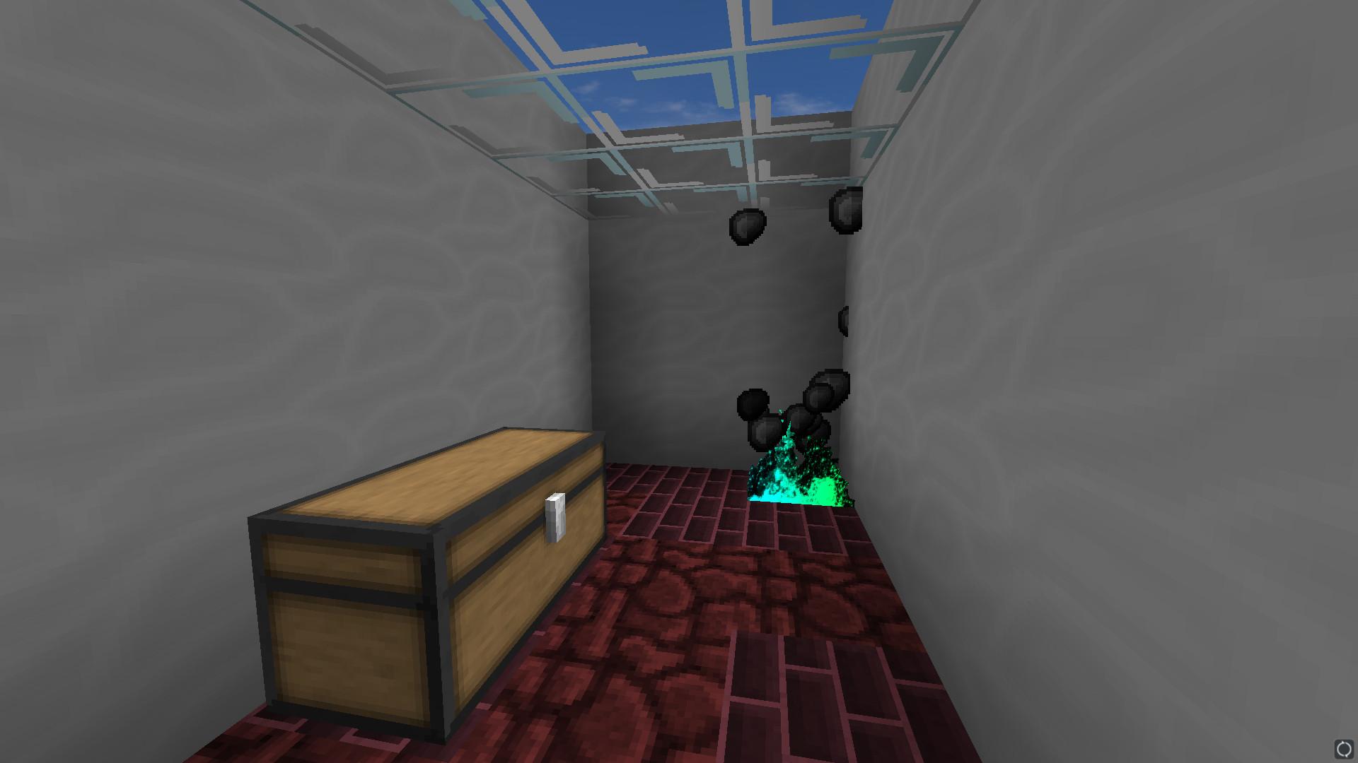 Emerald512xEdit