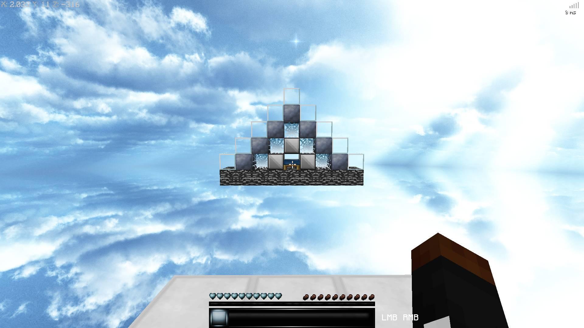 IceBlue [256x]