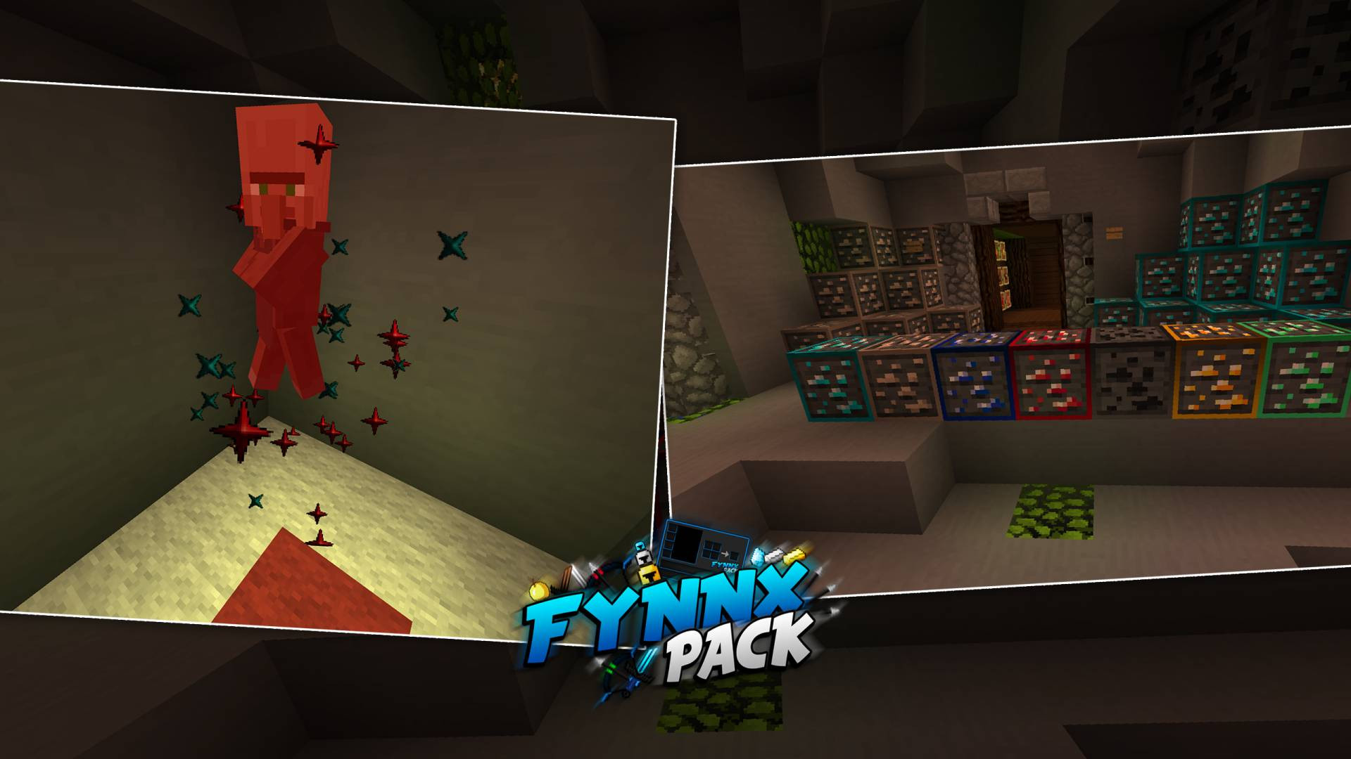 FynnxPack   by Fynnx