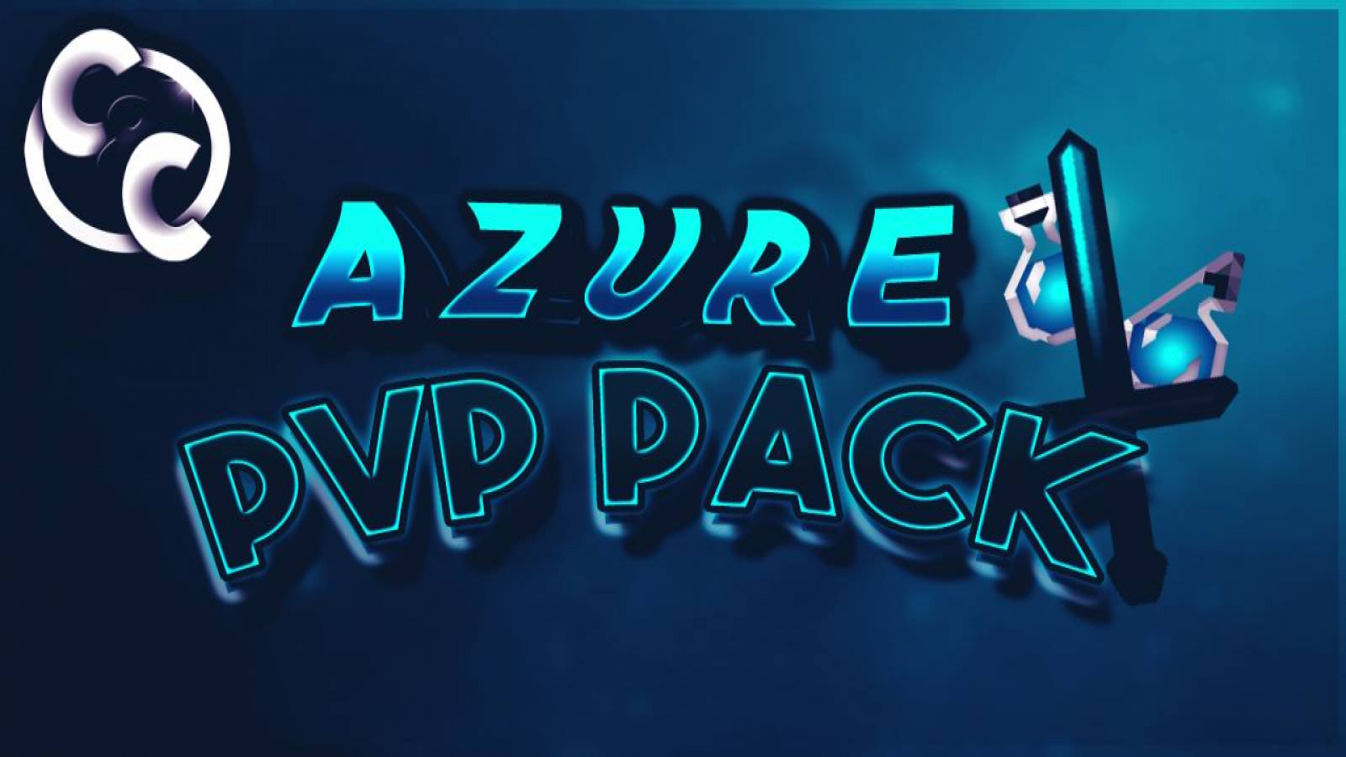 Azure PvP-UHC Texture Pack