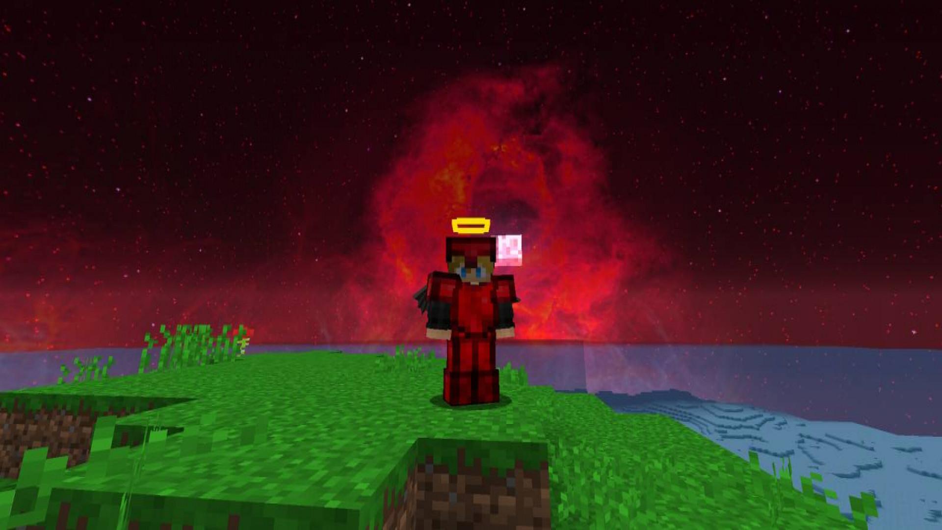 FirePack